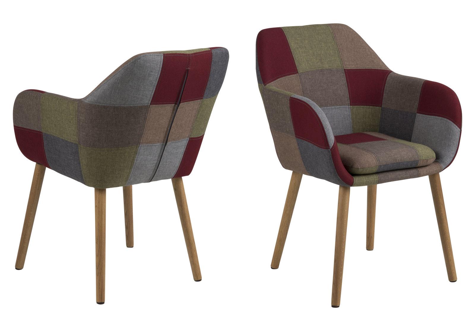 pkline esszimmerstuhl emil stuhl k chenstuhl stuhlgruppe. Black Bedroom Furniture Sets. Home Design Ideas