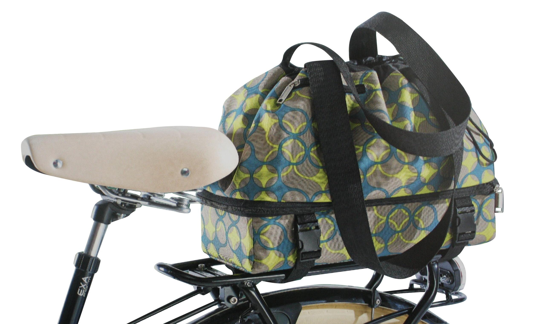 fahrrad gep cktr ger einkaufstasche tasche korb. Black Bedroom Furniture Sets. Home Design Ideas