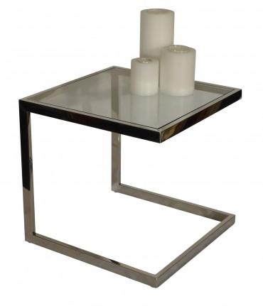 Tische for Couchtisch 45x45